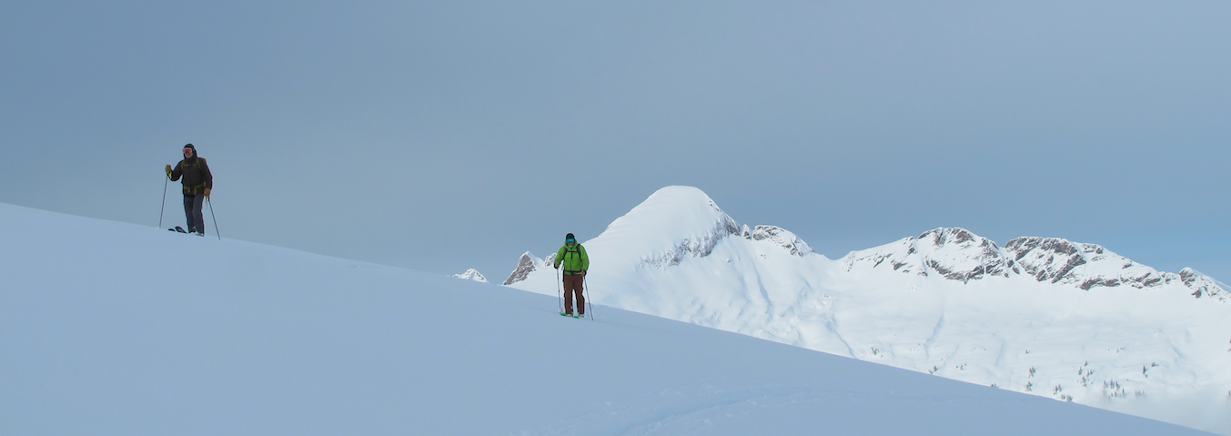 Off-Piste Magazine   The Backcountry Skier's Magazine on Feedspot