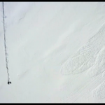 Stone's Throw Ski Movie Trailer