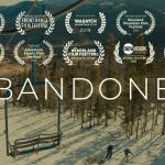 abandoned - a ski film