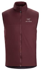 Arcteryx LT Vest