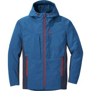 OR San Juan Jacket