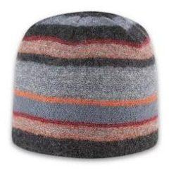 pistil designs wool hat