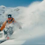 DPS ski film