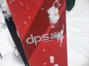 DPS Lotus 124