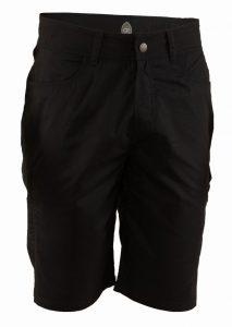 club ride mountain surf baggie mtb shorts