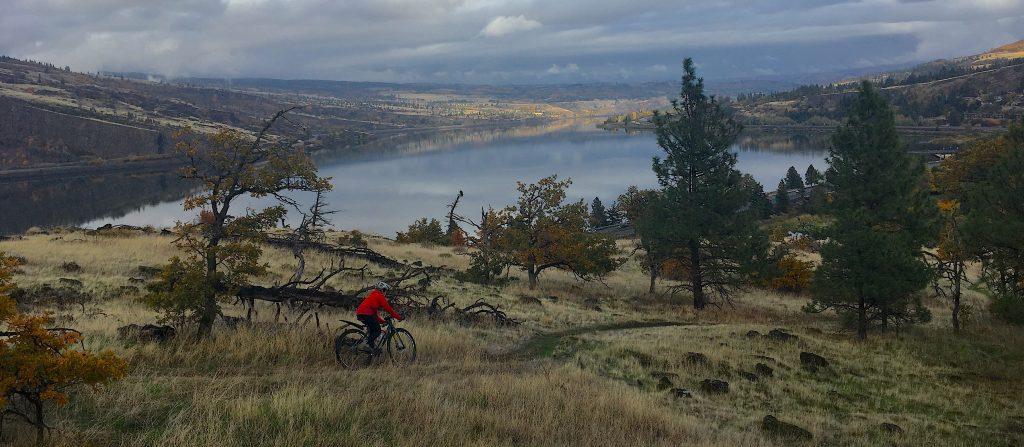 club ride gravel adventure cycling