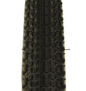 kenda flintridge pro gravel tire