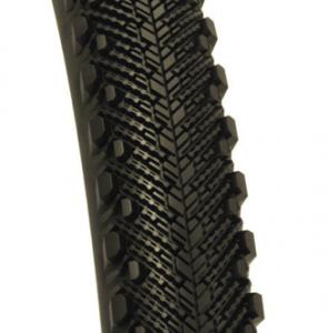 wtb venture gravel tire