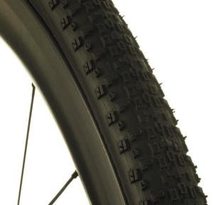 maxis rambler gravel tire