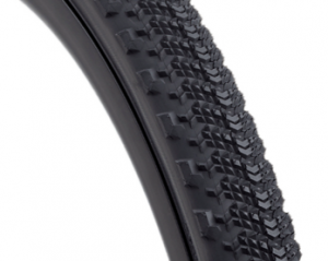 teravail cannonball gravel tire