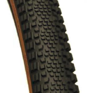 wtb riddler gravel tire