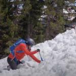 avalanche-rescue-shoveling-101