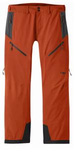 skyward II pants