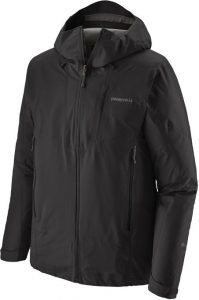 patagonia ascensionist gore tex