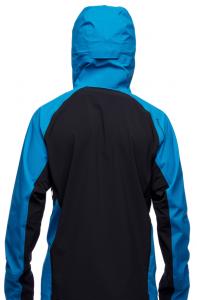 BD-Dawn-Patrol-Hybrid-Jacket