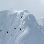 the alpinist film trailer
