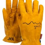 classic-giver-leather-glove-product shot